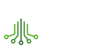 Big Data Centrum