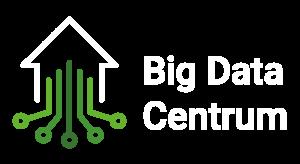 Big Data Centrum